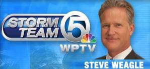 WPTV NBC Weather West Palm