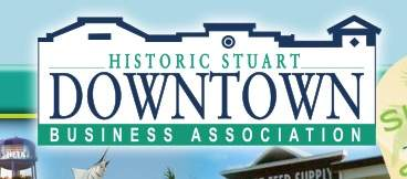 Historic Downtown Stuart