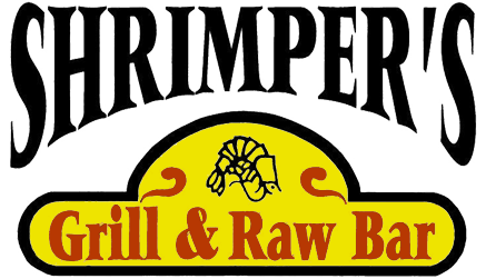 Shrimpers Grill and Raw Bar